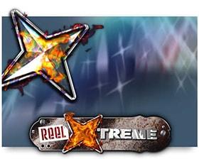 Saucify Reel Xtreme