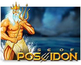Rival Rise of Poseidon