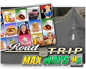 Saucify Road Trip Max Ways