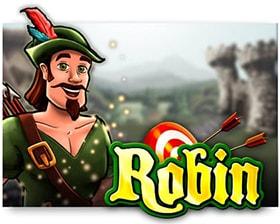 MGA Robin