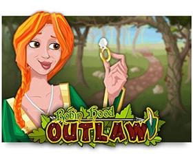 Saucify RobinHood Outlaw