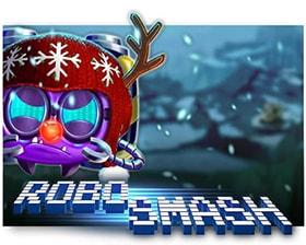 iSoftBet Robo Smash