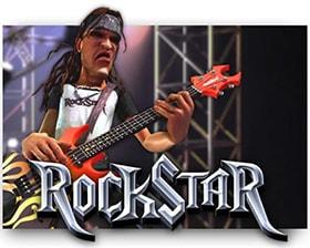 Betsoft Rockstar