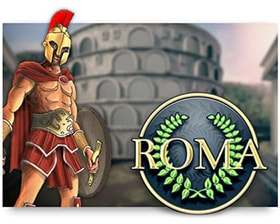 MGA Roma