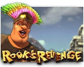 Betsoft Rook's Revenge