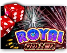 Genesis Royal Roller