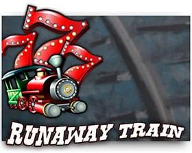 Saucify Runaway Train
