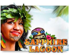 Casino Technology Sapphire Lagoon