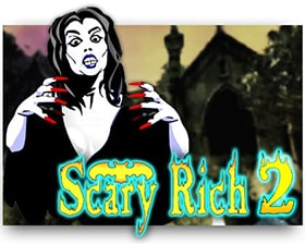 Rival Scary Rich 2