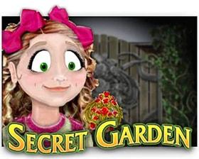 Rival Secret Garden