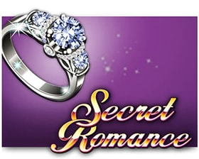 Microgaming Secret Romance