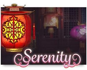 Microgaming Serenity