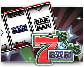 Rival Sevens and Bars