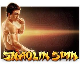 iSoftBet Shaolin