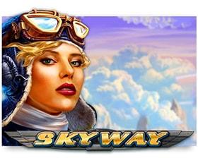 Playson Sky Way
