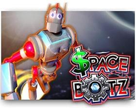 Genesis Space Botz