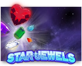 Rival Star Jewels