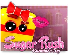 Pragmatic Play Sugar Rush Valentine's Day