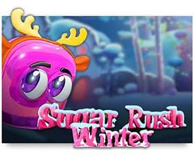 Pragmatic Play Sugar Rush Winter