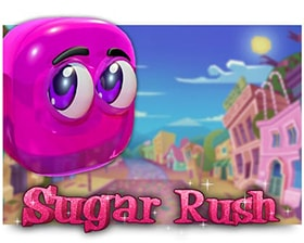 Pragmatic Play Sugar Rush