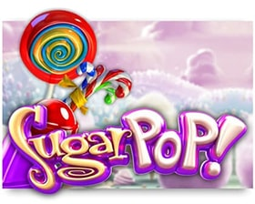 Betsoft Sugarpop