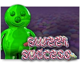 Saucify Sweet Success