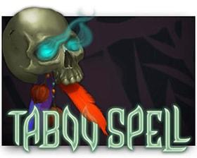 Genesis Taboo Spell