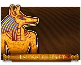 Pragmatic Play Tales of Egypt