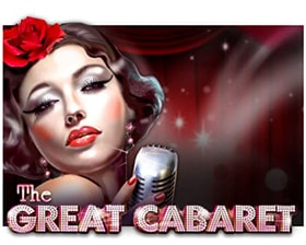 Casino Technology The Great Cabaret
