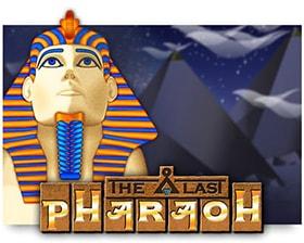 Saucify The Last Pharaoh