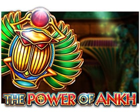 Casino Technology The Power of Ankh