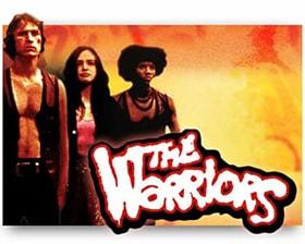 iSoftBet The Warriors