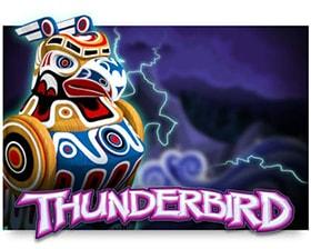 Rival Thunderbird