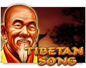 Casino Technology Tibetan Songs