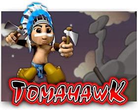 Saucify Tomahawk