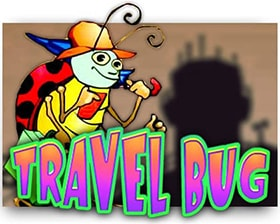 Rival Travel Bug