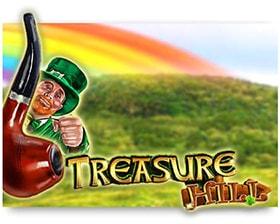 Casino Technology Treasure Hill