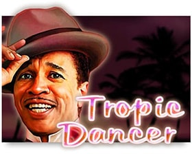 Casino Technology Tropic Dancer