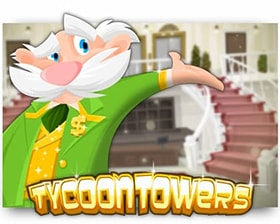 Rival Tycoon Towers