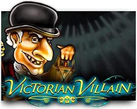 Microgaming Victorian Villain
