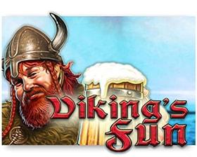Casino Technology Vikings Fun