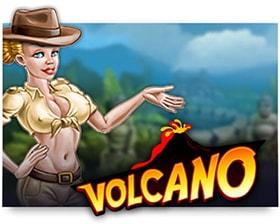 MGA Volcano