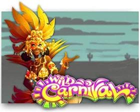 Rival Wild Carnival