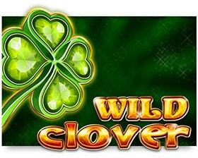 Casino Technology Wild Clover