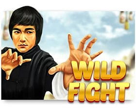 Red Tiger Gaming Wild Fight