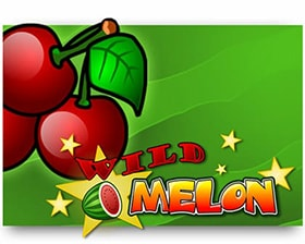 Play'n GO Wild Melon