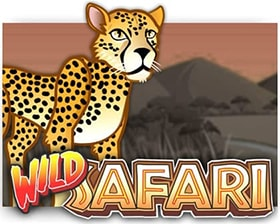 Rival Wild Safari