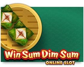 Microgaming Win Sum Dim Sum