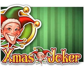 Play'n GO Xmas Joker