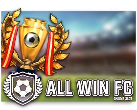 Microgaming All Win FC